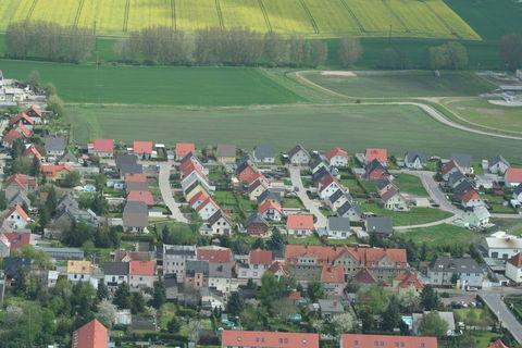 Referenz Büschdorf