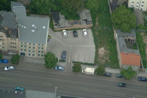 Referenz Reilstraße