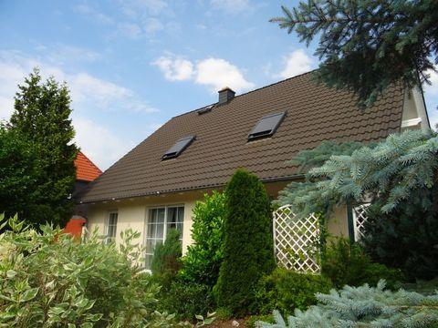 Immobilienverkauf in Halle (Saale)